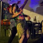 Wormsley Opera Disco